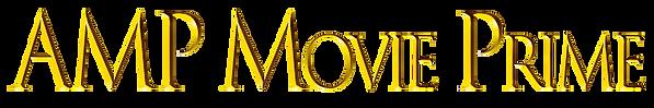movie prime.png