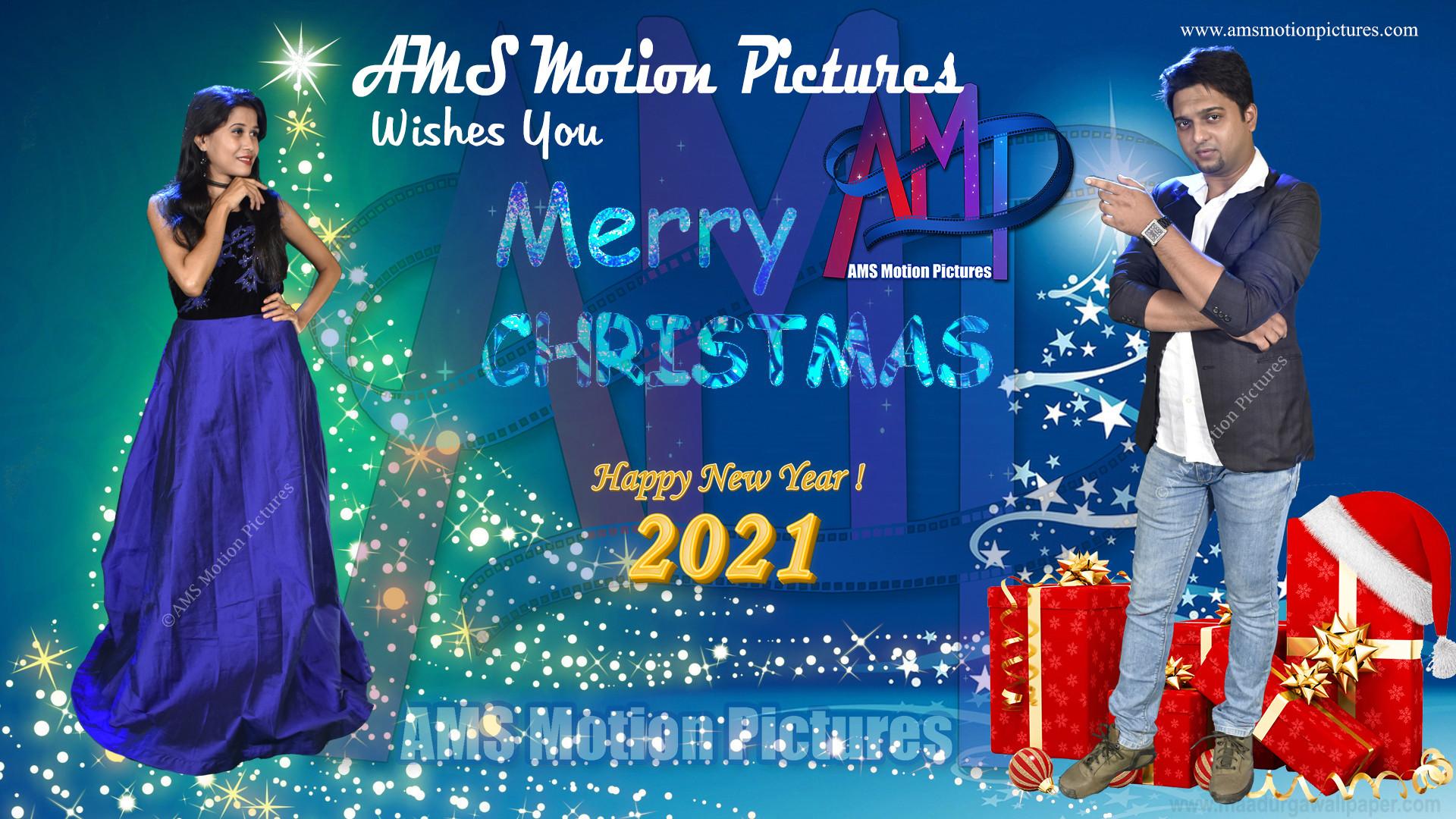 Christmas & New Year Poster  01.jpg