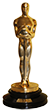 oscar small.png