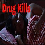 drug kills.jpg