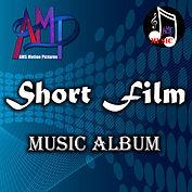 shortfilm songs.jpg