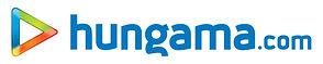 hungama.com-logo.jpg