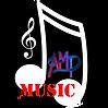 AMP Music Logo.png