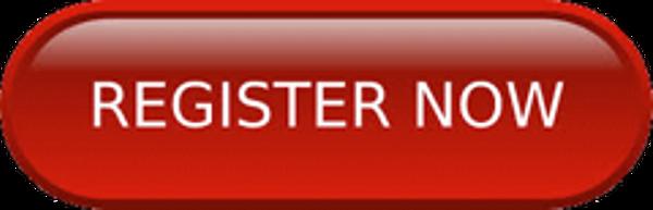 click-below-to-register-register.png