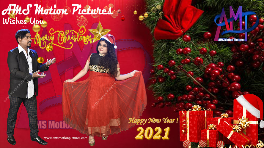 Christmas & New Year Poster 02.jpg