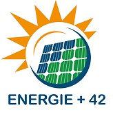 Energie + 42 Logo JPEG.jpg