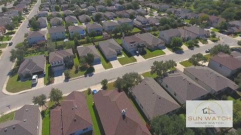 Home watch service southwest Florida