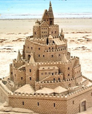Ultimate_Sand_Castle_edited_edited_edite