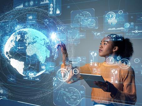Mulheres e tecnologia: conheça 4 que revolucionaram o mercado tecnológico