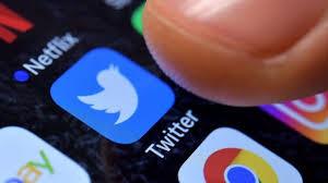 Twitter cria ferramenta contra a desinformação que permite a usuário contextualizar postagens
