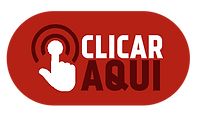 botão_clique_aqui.png