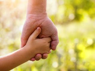 Lei passa a ter prazo para crianças abrigadas entrarem em cadastro de adoção