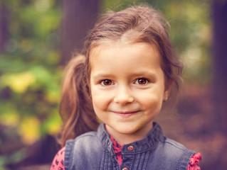 Novo Cadastro de Adoção poderá conter fotos das crianças