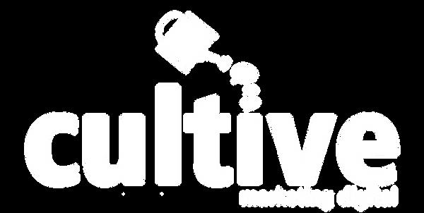 Logo PNG mkt digital branco.png