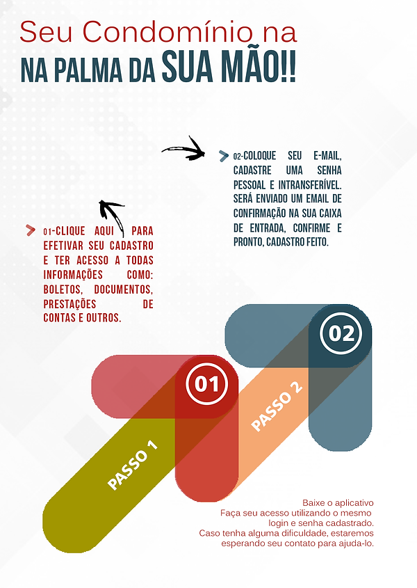 explicação_area_do_condomino4_sem_logos.