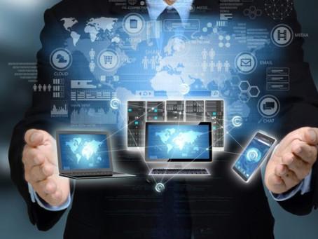 Quais serão as principais tendências tecnológicas para 2021