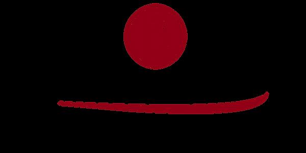 logo bernardinelli  - OK FECHADO.png