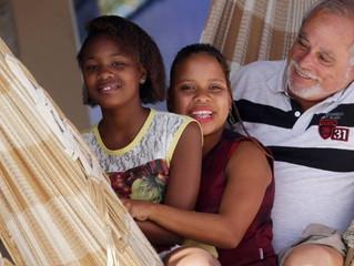 Campanha de adoção do TJ-SP aumenta procura por crianças maiores