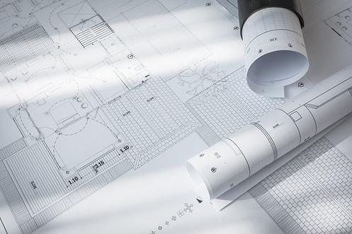 özbek inşaat yaşam ve mimari.jpg