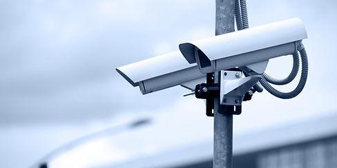 villa tayga güvenlik kamerası