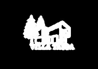 VİLLA-TAYGA-BEYAZ-PNG.png