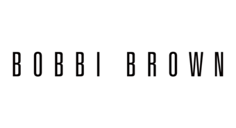 Bobbi-brown-logo.webp