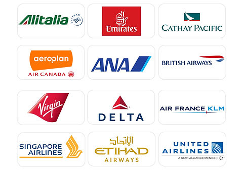 Airlines picture for website last wide.j