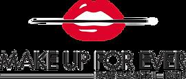 874-8745672_logo-makeup-forever-make-up-