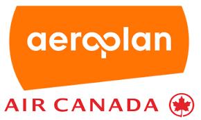 Aeroplan / Air Canada