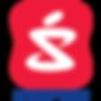 logo_super-pharm.png