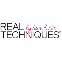 Real-Techniques-logo.png
