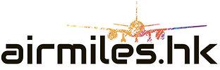 Airmiles.hk Buy Miles, Buy Airline Miles
