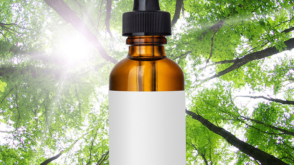 Vibrational Remedy 30ml