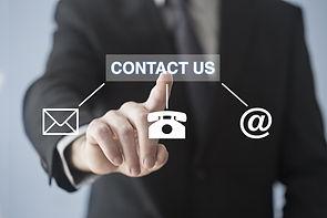 Contact Us II.jpg