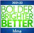Bolder, Brighter, Better Logo.png