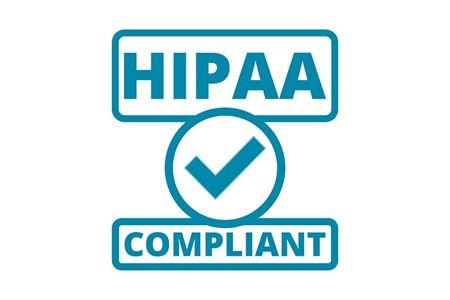 Programar Consulta Gratuita de HIPAA
