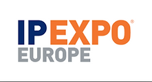 IP EXPO europe image.png