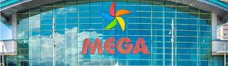 mega-almaty.jpg