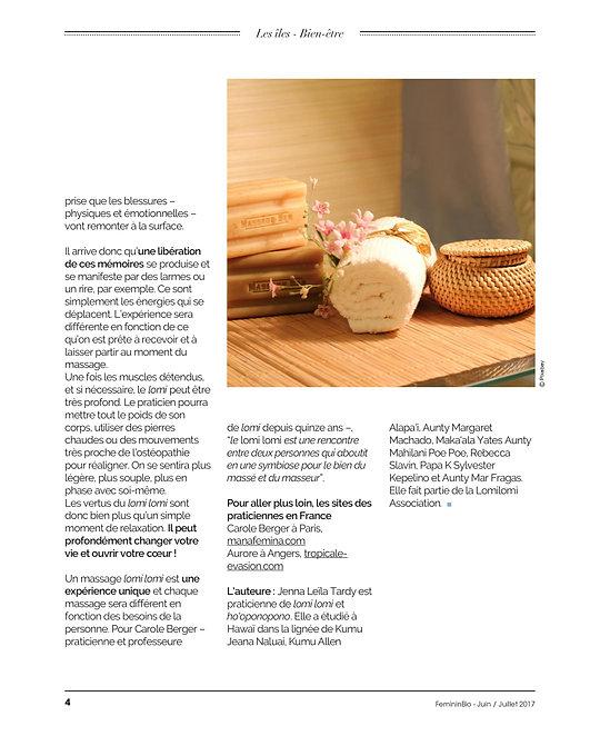 Femininbio-ArticleLomiLomi-4.jpg