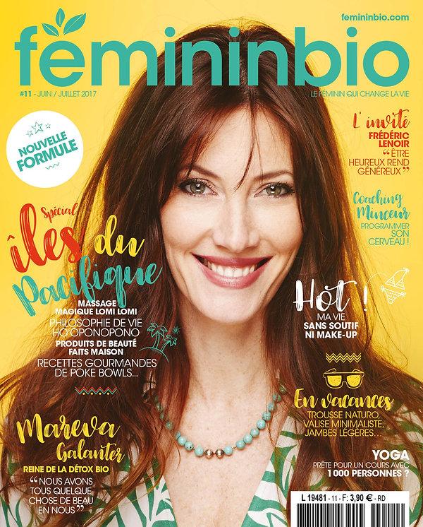Femininbio-Couverture#11.jpg