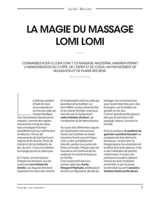 Femininbio-ArticleLomiLomi-1.jpg