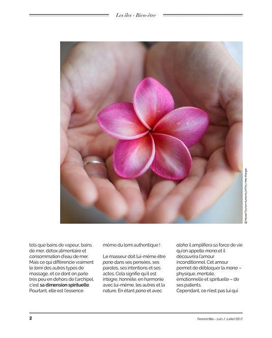 Femininbio-ArticleLomiLomi-2.jpg