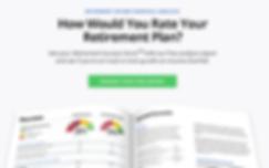 Strategic Wealth Partners - Retirement S