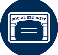 Social Security accidentally kills 12,000 people a year