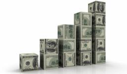 making-money-in-business-three-ways.jpg