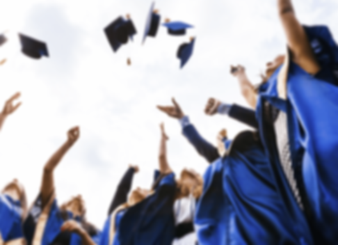 Strategic Wealth Partners -college-fundi