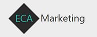 ECA_Marketing.png