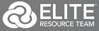ERT Logo.png