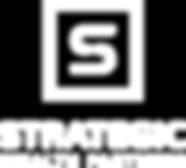 Strategic Wealth Partners - Newport Beac