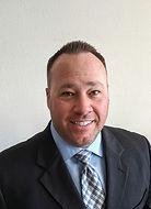 Strategic Wealth Partners - Gerard Ladal